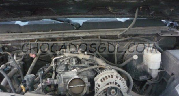 P1140197-620x334-Copiar-620x334