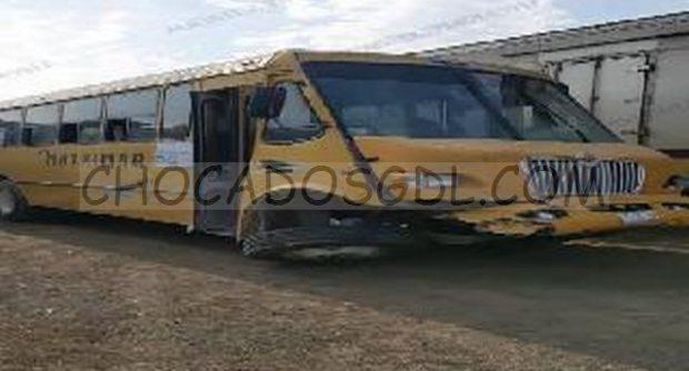 MINI BUS 210621 (14) (Copiar)